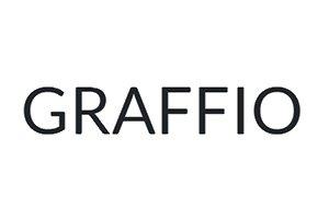 Graffio