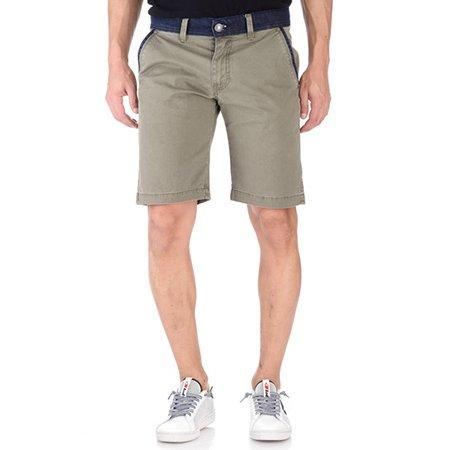 Pantaloncini Uomo