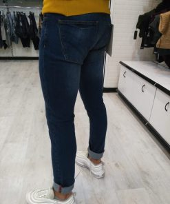JEANS TREZ ARIZONA1 LBX