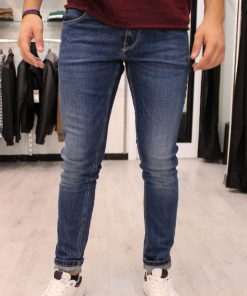 JEANS TAKE TWO UTA1021