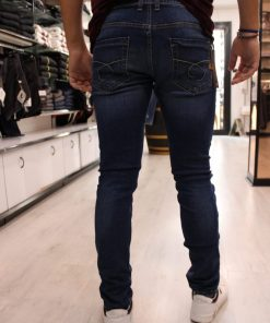 JEANS TAKE TWO UTA1023