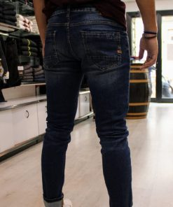 JEANS TAKE TWO UTA1061