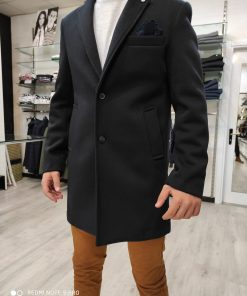 CAPPOTTO TAKE TWO UTA1570